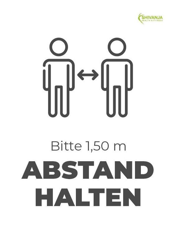 Sujet_Abstand-halten-100